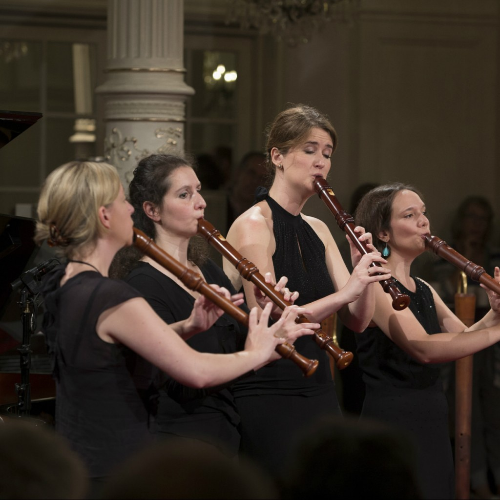 Concertgebouw AVROTROS